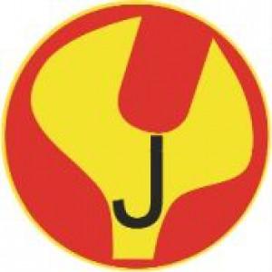 strojnik-junior.jpg